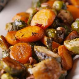 how-to-roast-vegetables-78f125.jpg