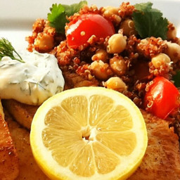 hudsonx27s-baked-tilapia-with-dill-sauce-2746663.jpg