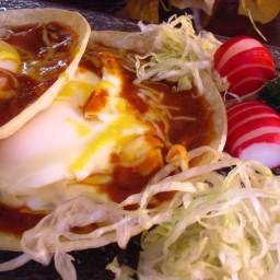 huevos-rancheros-1.jpg