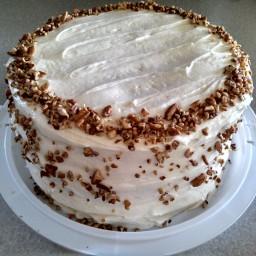 hummingbird-cake-with-cream-cheese--2.jpg