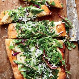 hummus-amp-salad-pizza-2076542.jpg