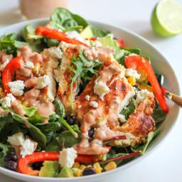hummus-marinated-grilled-chick-0596fa-d89bb45e8be5f50c561c1e81.jpg