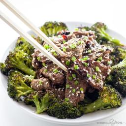 hunan-beef-recipe-15-minutes-p-20f1e0-f435bf35ba4eb810f1d7c818.jpg