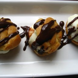 ice-cream-profiteroles-13.jpg