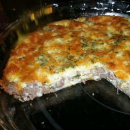 impossibly-easy-cheeseburger-pie-6.jpg