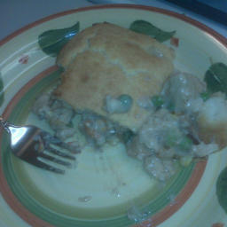 impossibly-easy-chicken-pot-pie-3.jpg