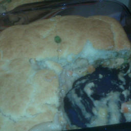 impossibly-easy-chicken-pot-pie-4.jpg