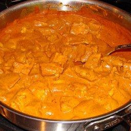 indian-butter-chicken-2.jpg