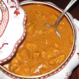 indian-butter-chicken.jpg