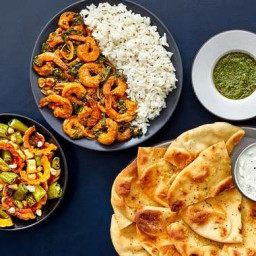 indian-shrimp-amp-mustard-seed-rice-with-roasted-vegetables-amp-toast...-2665776.jpg