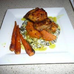 indian-spiced-chicken-5.jpg