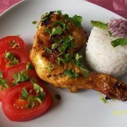 indian-tandoori-chicken-630930.jpg