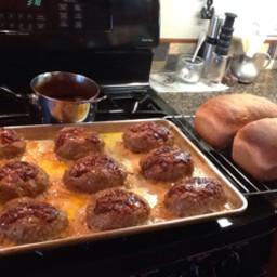 individual-meat-loaves-2.jpg