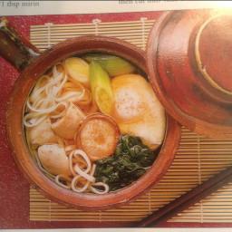 individual-noodle-casseroles-2.jpg