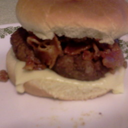 inside-out-bacon-cheeseburgers-8.jpg