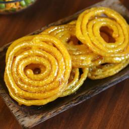 instant-jalebi-recipe-homemade-crispy-jalebi-recipe-1936210.jpg