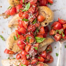 instant-pot-bruschetta-chicken-2316705.jpg