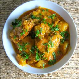 instant-pot-chicken-curry-1987034.jpg