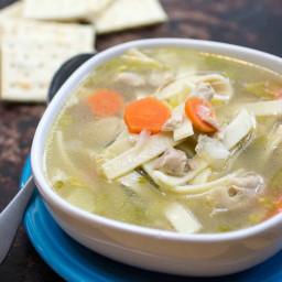 instant-pot-chicken-noodle-sou-4c2fc2-34e4a353c37a31397105570b.jpg