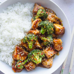 instant-pot-chinese-chicken-and-broccoli-2716067.jpg