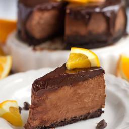 instant-pot-chocolate-orange-cheesecake-2685295.jpg