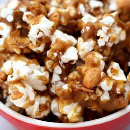 instant-pot-cracker-jacks-f8e812.jpg