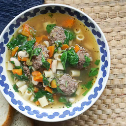 instant-pot-italian-wedding-soup-with-cannellini-beans-2766308.jpg