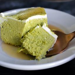 instant-pot-matcha-cheesecake-2121156.jpg