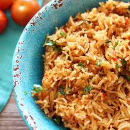 instant-pot-mexican-rice-2114388.jpg