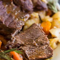 instant-pot-pot-roast-027985.jpg