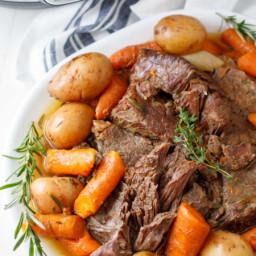 instant-pot-pot-roast-497ea6-e702dc34f01b14708e11a45e.jpg