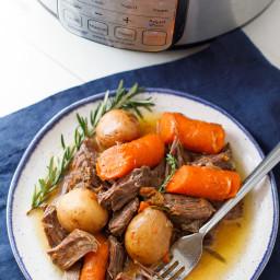instant-pot-pot-roast-97130b.jpg