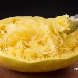 instant-pot-spaghetti-squash-6cbd87-eeba0b84015f1694a50529b9.jpg