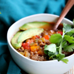 instant-pot-taco-soup-whole30-paleo-gluten-free-2149716.jpg
