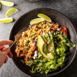 instant-pot-vegan-quinoa-burrito-bowls-2202368.jpg