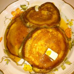 international-house-of-pancakes-pan-5.jpg