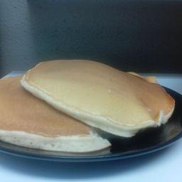 international-house-of-pancakes-pan-6.jpg