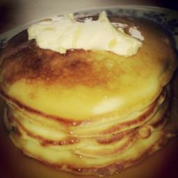 international-house-of-pancakes-pan-7.jpg