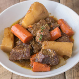 irish-beef-and-guinness-stew-58e569-0b9fdf90139027ed7600bf34.jpg