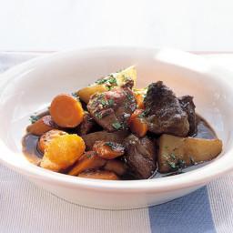 irish-lamb-stew-180390-76ff9d5f7584fb146e470118.jpg