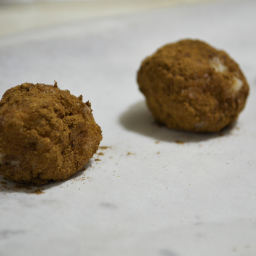 irish-potato-candy.jpg