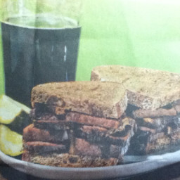 irish-spiced-beef.jpg