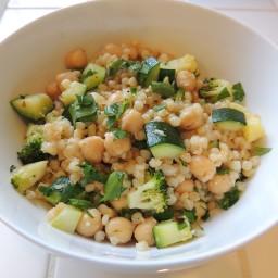 israeli-couscous-with-veggies--69c0ee.jpg