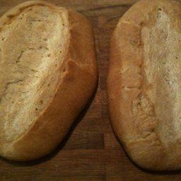 italian-bread-1-4.jpg