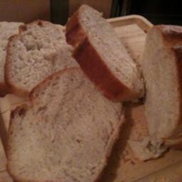 italian-bread-1-5.jpg