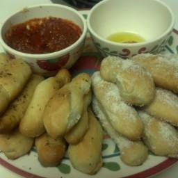 italian-breadsticks.jpg