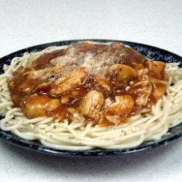 italian-chicken-3.jpg