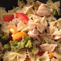 italian-chicken-and-vegetable-pasta.jpg