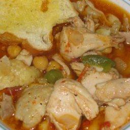 italian-chicken-stew-3.jpg