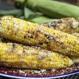 italian-corn-56685d.jpg